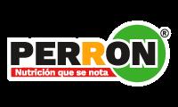 PERRON Original